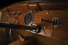 1939 bugatti type 57sc atalante coupe