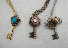 Pry Olyver: Vintage http://pry-olyver.blogspot.com.br/2013/04/vintage.html