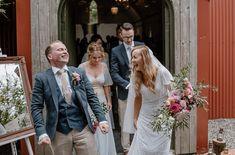 Wedding Florist Athlone and Westmeath Wedding Memorial, Wedding Day, In Bloom Florist, Church Flowers, Second Weddings, Bridesmaid Dresses, Wedding Dresses, Buttonholes, Corsage