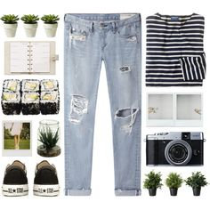 """""""shut out"""" by karm-a on Polyvore"""