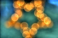 7 Quick Tips To Create Bokeh With Digital Camera