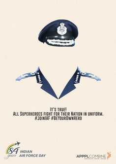 Special Forces Of India, Indian Army Special Forces, Military Love, Army Love, Air Force Wallpaper, Academic Dishonesty, Air Force Quotes, Indian Navy Day, Indian Police Service
