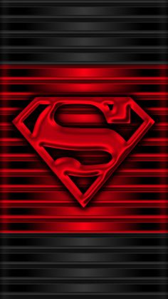 by gizzzi Supergirl Superman, Superman Logo, Dc Comics Heroes, Marvel Comics, Baby Marvel, Superman Symbol, Superman Wallpaper, Joker And Harley Quinn, Smallville