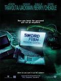 ..: MEGASHARE.INFO - Watch Swordfish Online Free :..