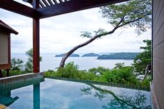 House Hunters Costa Rica Bed And Breakfast