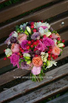Magic Flower, Nasa, Bouquets, Floral Wreath, Wreaths, Weddings, Flowers, Decor, Decoration