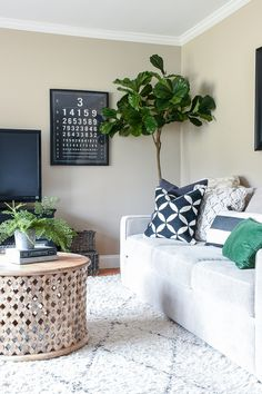 Stylish and affordable finds from Walmart! #walmart