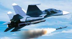 Su-20mki brahmos