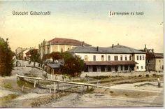 galszécs - Hľadať Googlom