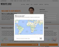 Job Board Theme for WordPress