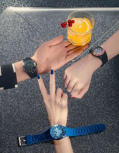 155_qiu-yang---kenzo-timepiece-2014---3.jpg (580×750)