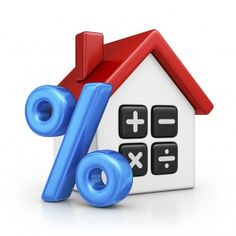 mortgage interest rates down payment