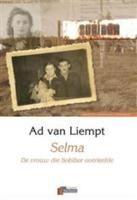 Selma - Ad van Liempt  Dit boek is niet alleen een aanrader voor mensen die zich voor de Tweede Wereldoorlog interesseren, maar eigenlijk voor iedereen die van een waargebeurd verhaal houdt. Je leest hoe het Selma is vergaan, de vreselijke tijden die ze heeft moeten doorstaan en hoe het uiteindelijk toch nog allemaal 'goed' is gekomen.