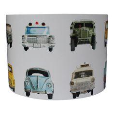 Lamp met stoere auto's gemaakt door www. Boys Car Bedroom, Car Themed Bedrooms, Car Nursery, Bedroom Themes, Boy Room, Bedroom Decor, Bedroom Ideas, Car Wall Art, Kids Lamps
