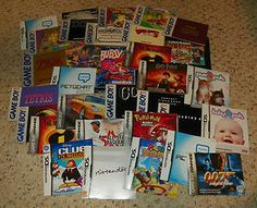 Ds Games, Gaming Computer, Graphics, Baseball Cards, Boys, Baby Boys, Children, Graphic Design, Senior Guys