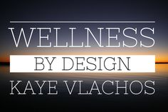 Kaye Vlachos empowers busy women to create & embrace radically happy & healthy lives inspiring women to breathe, nourish & believe. Soul Sisters, Positive Mindset, Healer, Intuition, Insight, Positivity, Wellness, Life, Inspiration