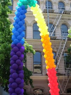 28 Most Inspiring Pride Decorations Images Chef Recipes Gay Pride