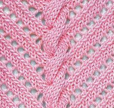 https://sphotos-b.xx.fbcdn.net/hphotos-prn1/532849_10151469676065983_1746860456_n.jpg  I would really love to find a crochet version of this. So pretty!