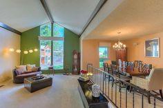 7522 El Morro Rd Ne, Albuquerque, NM 87109 - Home For Sale and Real Estate Listing - realtor.com®