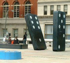 public art philadelphia - Google Search