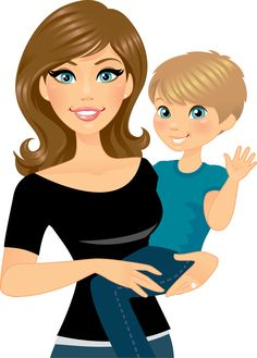 www.The Hip Mom Report.com features the latest products, gadgets, recipes & more! Follow on Facebook!