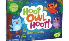20 juegos de mesa educativos que deberían estar en todas las aulas