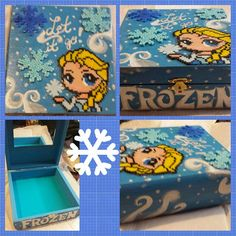 Instagram photo by @megmonstermash (Megan Brasill) | Iconosquare