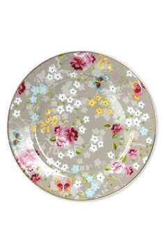 PiP studio Charger Plate available at #Nordstrom
