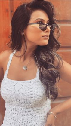 - Nia Sharma Photographs  IMAGES, GIF, ANIMATED GIF, WALLPAPER, STICKER FOR WHATSAPP & FACEBOOK