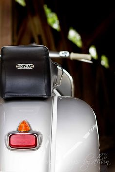 Samantha and 1959 Vespa GS150 #8 Photoshoot by: Creative images by Allison   Flickr - Photo Sharing!