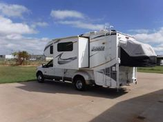 Check out this 2011 Lance 1191 listing in Cleburne, TX 76031 on RVtrader.com. It is a Truck Camper and is for sale at $26900.