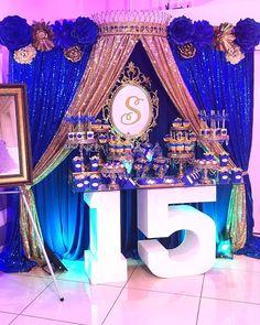 Mint Quinceanera Dresses, Quinceanera Planning, Quinceanera Decorations, Quinceanera Party, 60th Birthday Decorations, Sweet 16 Decorations, Quince Decorations, Birthday Ideas, Quince Themes