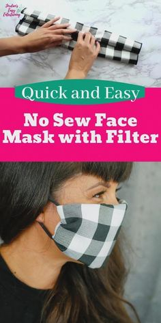 🔥 [TALK TO US] => Acient Chinese wisdom about no sew face mask lularoe ? and the item going with it seems 100 % excellent, must keep this in mind the next time I've got a bit of bucks saved up .BTW talking about money... Whoever said money can't buy happiness simply didn't know where to go shopping