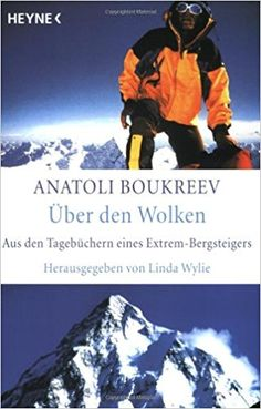 Mount Everest, Travel, Mountain Climbing, Clouds, Viajes, Destinations, Traveling, Trips