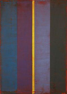 "Steven Alexander | 14"" x 10"" acrylic on linen"