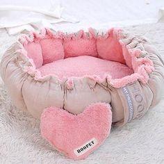 ふわふわ フラワーデザイン ペットベッド クッション 犬猫用 猫 ベッド 寝袋 花びら ドーム型 猫 ベッド ネコ かわいい 可愛い 猫用 ベッド ね Pgt0580 点 点 屋 通販 Yahoo ショッピング 2021 ペットベッド 猫用ベッド 可愛い猫