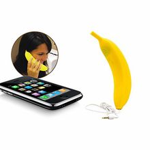 banana-phone-handset-i1