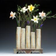 Jason Hess Flower Brick