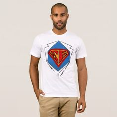Super Special Education Teacher T-Shirt - thank you gifts ideas diy thankyou