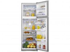 Geladeira/Refrigerador Electrolux Frost Free - Duplex 382L Inox DF42X. OFERTÃO no Magazine Dufrom. Confira 10 x R$ 194,40. Contato - E-mail: fromrepresentante@gmail.com | Tel (16) 3024-8427 | (16) 98128-6332 | José Antonio S. Gonçalves. OFERTÃO NO MAGAZINE DUFROM...!
