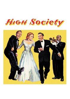 High Society Amazon Instant Video ~ Bing Crosby, http://www.amazon.com/dp/B002MFTF8O/ref=cm_sw_r_pi_dp_vWzwrb0B1RCV8