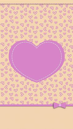 GreatiPhoneApps: Love Heart iPhone5 Wallpaper. Heart Iphone Wallpaper, Pretty Phone Wallpaper, Cellphone Wallpaper, Wallpaper Backgrounds, Wallpapers, Heart Background, Love Heart, Outdoor Blanket, Valentines