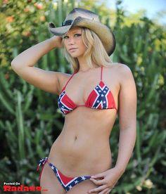 Sexy southern girls pics
