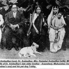 It is amazing to see Babasaheb Ambedkar in various real-life photos. First time I saw Dr Ambedkar in the original photos, I can never forget that moment. Now, we are making all these original photo… New Images Hd, B R Ambedkar, Rare Historical Photos, Picture Of Doctor, India Facts, History Of India, Vintage India, Life Photo, History Facts