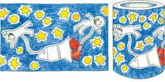 Astronauten - Laterne | Labbé Onlineshop