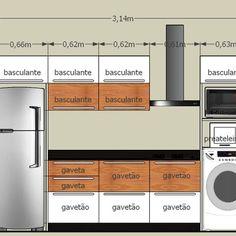 cozinha 2.1_84458