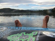 SUP-dreamers.com Paddle, Surfing, Paradise, Outdoor Decor, School Clubs, School, Surf, Surfs Up, Surfs