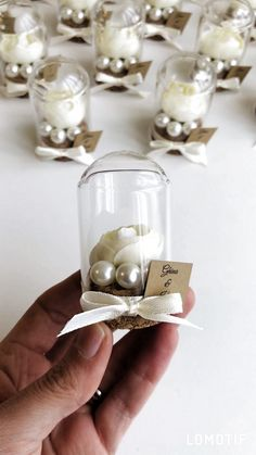Rose Dome Bell Jar Favors Wedding Favors For Guests Beauty & the Beast Favors Bridal shower Favor White Favors Birthday Favors Wedding Favours Luxury, Wedding Gifts For Guests, Beach Wedding Favors, Diy Wedding, Table Wedding, Party Wedding, Wedding Ideas, Wedding Rings, Wedding Cakes