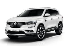 2018 lotus suv. exellent 2018 2018 renault koleos specs concept redesign release date and price http lotus suv 1
