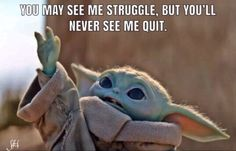 Lol Memes, True Memes, Stupid Memes, Yoda Meme, Yoda Funny, Pretty Meme, Clean Memes, Morning Humor, School Memes